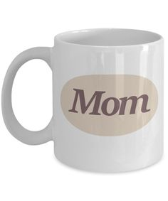 Amazon.com: A Mother Holds Her Children's Hands For A While... Their Hearts Forever Coffee Mug/Tea Cup. Makes A Sweet And Fun Gift For Mothers On Mother's Day, Valentine's Day, Christmas Or Birthday.: Kitchen & Dining