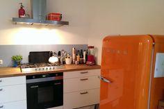 Smeg Kühlschrank Weiß Gebraucht : Die besten bilder von smeg kühlschrank decorating kitchen