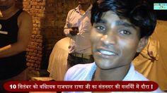 Aaj Ki Awaj | महँगाई पर चर्चा । नहीं खा पा रहे लोग सलाद | संतनगर बुराड़ी,...