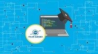 Introduction to Java Programming for Online Learners Coupon|$10 95% off #coupon
