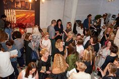 Sydney+Book+Launch+Wrap-up+|+Kara+Rosenlund