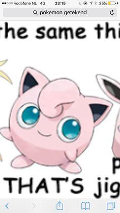 ik liet me inspireren door deze tekening voor mn pokemon