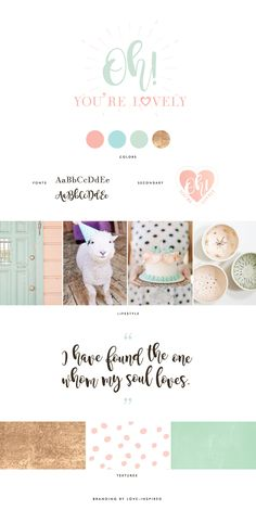 Branding design | Branding board | Branding identity | Branding inspiration | Branding ideas | Branding ideas for small business | Branding ideas marketing | Brand board ideas | Brand board inspiration