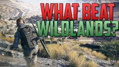 FarCry 5 Gamer  #Ghost #Recon Wildlands: What #Games BEAT Wildlands? Best #Games of 2017!   JOIN OUR DISCORD:  Our Twitch:  Our Twitter:  Matt Retro: Youtube.com/user/retromodngmr102  #TomClancyCentral is a channel dedicated to #Ghost Recon: #Wildlands. Ubisoft's new title, #Ghost Recon: #Wildlands, has captured our interest and we have decided to dedicate a channel towards it. #Ghost Recon: #Wildlands takes place in Bolivia, where it is your job to fight off cartel, by the n