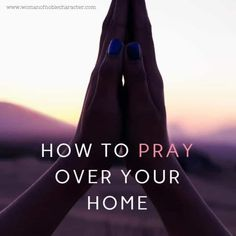 How to develop your war room strategy for battling the enemy with prayer. What the Bible says about prayer & barriers to effective prayer. Spiritual Warfare Prayers, Spiritual Growth, Effective Prayer, Prayer Scriptures, Faith Prayer, Bible Prayers, Free Bible Study, House Blessing, Beautiful Prayers