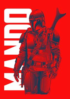 Star Wars Love, Star Wars Fan Art, Star Wars Pictures, Star Wars Images, Star Wars Jedi, Star Wars Rebels, Mandalorian Poster, Star Wars Episode 2, Cuadros Star Wars