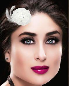 regram @kareenaa.kapoor.official ज करत ह बस तमह दखत ह रह !! कमल क सदरत !! बल क खबसरत !! कदरत क करशम भ अजब हत ह !! कई इतन खबसरत कस ह सकत ह. . . . . . . . . . . . #kareenakapoor #saifalikhan #taimur #taimuralikhan #makeup #beauty #beautiful #deepikapadukone #ranveersingh #anushkasharma #viratkohli #aliaabhatt #kareenakapoor #nidhiagerwal #deepikapadukone #Aishwaryarai #bollywood #prabhas #likeforlike #jlo #salmankhan #shilpashetty #dishapatani #love #sonakshisinha #shahrukhkhan #priyankachopra #ka Randhir Kapoor, Kareena Kapoor Khan, Deepika Padukone, Katrina Kaif Images, Preity Zinta, Karisma Kapoor, Akm, Alia Bhatt, Priyanka Chopra