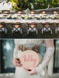 Timeless Vintage Wedding Inspiration photographed by With Love and Embers with stationery from Momental Designs Wedding Planning Boards, Wedding Mood Board, Forest Wedding, Garden Wedding, Wedding Looks, Dream Wedding, English Country Weddings, Marrying My Best Friend, Fantasy Wedding