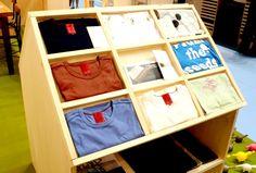 "2012 Exhibition ""rooms"" すみだモダン @Yoyogi National Stadium"