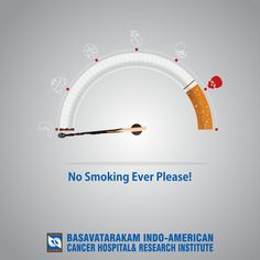 no smoking ever please Creative Banners, Ads Creative, Creative Posters, Creative Advertising, Advertising Design, Creative Design, Graphic Design Posters, Graphic Design Inspiration, Health Ads