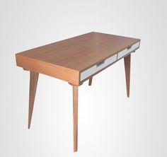 move-móvel-escrivaninha-madeira e branca-quilha