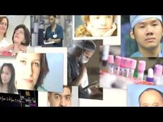▶ Health Information Technology: Key to Quality Improvement - YouTube