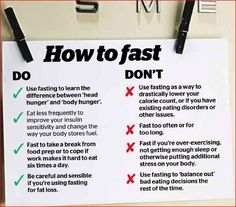 The holy month of Ramadan begins in July and here are some sensible fasting tips from Men's Fitness UK