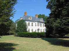 c. 1785 Federal - Princess Anne, MD - $699,000 - Old House Dreams