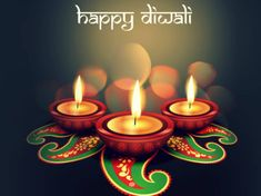 Happy Diwali Wishes 2018 : Latest Diwali Quotes, Wishes, Messages, Greetings, SMS & Happy Diwali 2018 Images - Happy Diwali Diwali Greeting Cards, Diwali Greetings, Greetings Images, Wishes Images, Happy Diwali Status, Happy Diwali 2019, Diwali 2018, Diwali Wishes In Hindi, Diwali Wishes Quotes