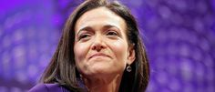 #WikiLeaks BOMBSHELL: Facebook Chief Operating Officer Sheryl Sandberg Shared Research with Clinton Campaign