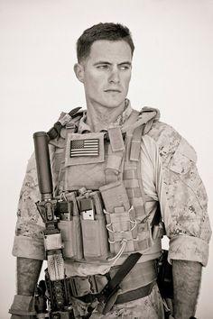 1000 images about military on pinterest usmc marine