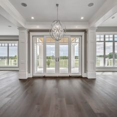 Interior design is the best thing you can do for your home Dream Home Design, My Dream Home, Home Interior Design, Interior Doors, Dream Homes, Modern Interior, Bathroom Luxury, House Goals, Home Fashion