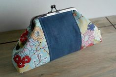 Check out the latest news on my blog - New bag making sewing patterns now available!