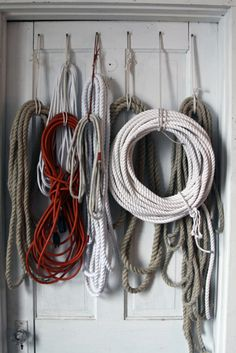 This group is devoted to Real BDSM and open debate; Share, learn, make friends and enjoy! Trendy Baby, Just In Case, Just For You, Le Grand Bleu, Rope Tying, Rope Art, Rope Knots, Toy Boxes, Plant Hanger