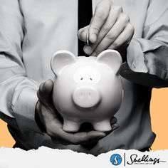 💰 Get back to work and let our firm handle your company's accounts receivable management. #NJ #Invoice #Collections