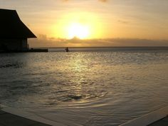 Fiji, Celestial, Sunset, Outdoor, Outdoors, Sunsets, Outdoor Games, The Great Outdoors, The Sunset