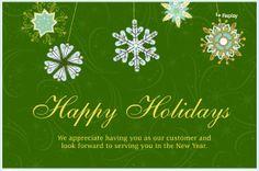 http://holiday.saveatreecards.com/step1/holiday_anim_04