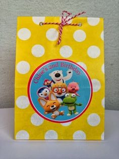 Matching Theme: Pororo Theme Birthday Party Decorations Diy, Birthday Party Themes, Birthday Ideas, Red Party, Baby Party, Banana Party, Winter Wonderland Theme, Pig Birthday, Diy For Girls