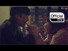 [MV] IU(아이유) _ Friday(금요일에 만나요) (Feat. Jang Yi-jeong(장이정) of HISTORY(히스토리)) - YouTube
