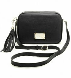 Paulina Schaedel Mimi Large black bag