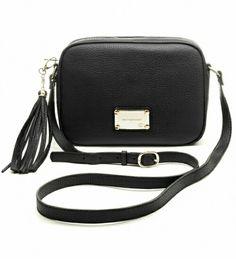 Paulina Schaedel Mimi Large black bag