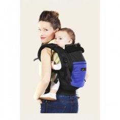 Untitled   Porteo   Pinterest   Je porte mon bébé, Mon bebe et Jpmbb 48316ea559a