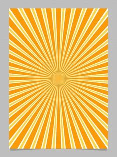 Huge collection of FREE vector images: Abstract sunburst brochure design template #VectorGraphic #vector #FreeDesigns #graphic #FreeVector #VectorDesign #graphic #FreeVectors #vector #FreeVectorGraphics #design #vector #VectorIllustration #GraphicDesign #VectorGraphic #VectorIllustrations #graphicdesign #FreeBackgrounds #vectors #FreeVectorBackground Background Designs, Geometric Background, Free Vector Backgrounds, Abstract Backgrounds, Free Vector Graphics, Free Vector Images, Brochure Design, Flyer Design, Vector Design