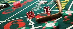 Guide des casinos en ligne français, Vous trouverez de nombreuses informations pour jouer au casino en ligne en toute sécurité. Nous avons sélectionné pour vous des casinos sur internet qui ont faient leur preuve depuis des années. Notre annuaire de jeux de casino vous permettra de trouver lejeu que vous cherchez.Découvrez le monde des machines à sous.