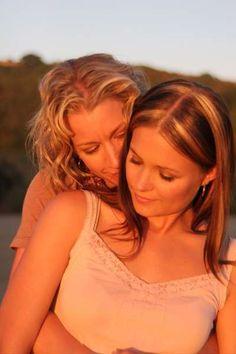 Som is sarah mclachlan a lesbian
