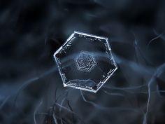 Hexagon photos - (883 free photos)