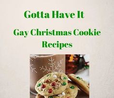 What I love about these Christmas cookie ideas are that they are just plain fun and simple to make. These homemade Christmas cookie recipes are not only easy and simple to create they freeze perfectly too. Recipes Using Cake Mix, Cookie Recipes For Kids, Easy Christmas Cookie Recipes, Healthy Cookie Recipes, Oatmeal Cookie Recipes, Cookie Ideas, Christmas Cookies, Holiday Recipes, Plain Cookie Recipe