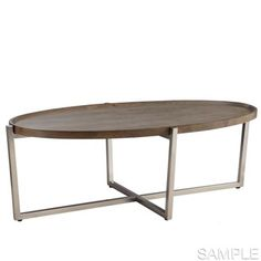Solace Coffee Table