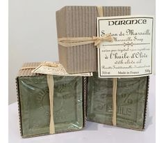 #soap #organic #natural #durance #DuranceSavondeMarseille #bath #bathroom #products #beauty #health #fitness