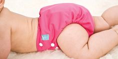 Disposable Diapers vs. Cloth Diapers – Which One Is the Best for Your Child for more info just click here http://www.babybeduga.com/