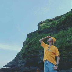 Image about kpop in NCT 💚 by Vivien Ágoston on We Heart It Nct 127, Rapper, Dream Boyfriend, Huang Renjun, Wattpad, How To Look Handsome, Fandoms, Na Jaemin, Twitter Update