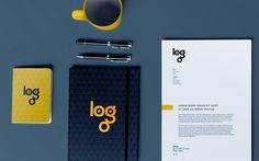 http://sixpl.com/logo-design/