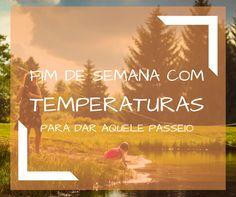 Boa tarde! Bom fim de semana! Bom Dia das Bruxas! Bom Feriado...  Com bom tempo...  #oleomac #oleomacportugal #fimdesemana #feriado #fimdesemanaprolongado #sol #bomtempo #passeio #estilodevida
