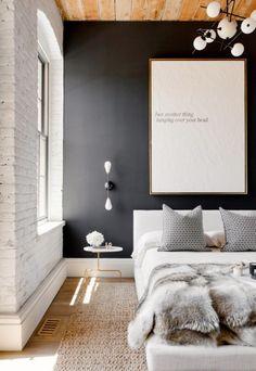 Favorite Quote Wall Art | Alittleleopard.com