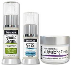 Prodotti per la cura della pelle per anti invecchiamento ... http://amzn.to/2o47p4k