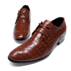 #eshoeheaven.com #eshoeheaven #eshoe heaven  | Eshoeheaven.com online shoes brand offers its client a sensation of daily convenience and design. It is much more for the style focused client with higher quality variety in footwear.