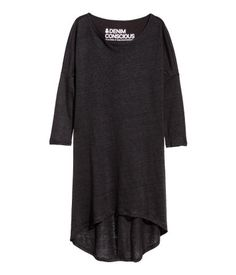 Product Detail   H&M US $29