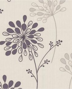 Graham & Brown Burst Wallpaper | 2Modern Furniture & Lighting