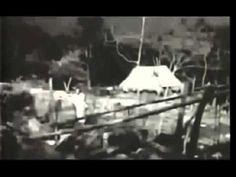 El Derecho De Nacer 1952 Drama peliculas mexicanas completas 2014