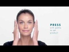 C E Ferulic® | Vitamin C Serum | SkinCeuticals